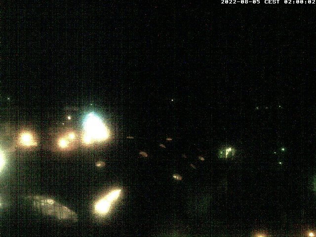 Bad Orb webcam - Bad Orb webcam, Hesse, Main-Kinzig